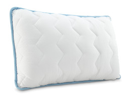Классическая подушка Siena Dormeo