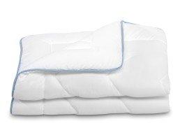 Siena Light Легкое одеяло Dormeo