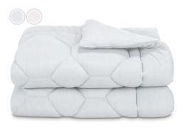 Одеяло Sleep&Inspire Dormeo