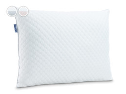 Классическая подушка Sleep&Inspire Dormeo