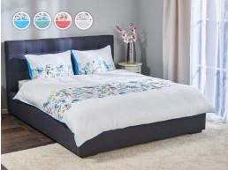 Комплект постельного белья Summerflowers Dormeo