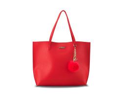 Женская сумка Glamour Tote Laura Amatti