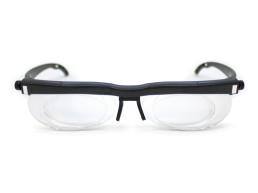 Регулируемые очки для зрения Vizmaxx