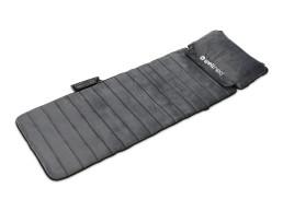Массажный коврик 3в1 Wellneo