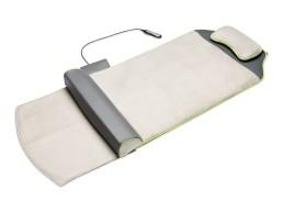 Массажный коврик для спины Wellneo