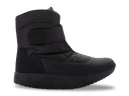 Мужские сапоги Comfort 3.0 Walkmaxx