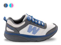 Кроссовки Fit Walkmaxx