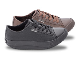 Кеды унисекс Trend Origin AW Walkmaxx