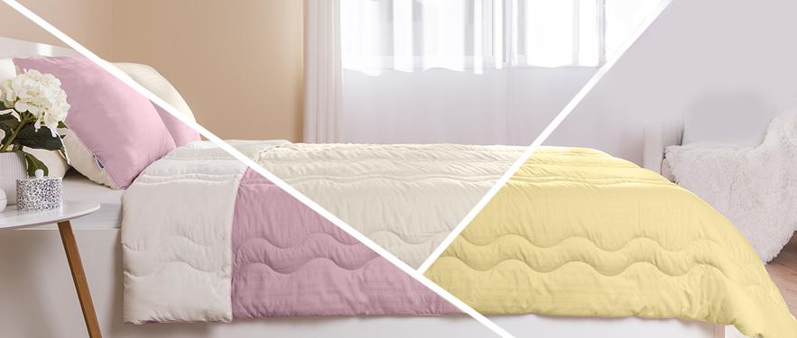 Одеяло Dormeo Good Morning/Night - сейчас по Самой Низкой Цене!