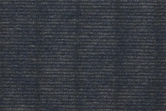 Очиститель воздуха Rovus Astrea