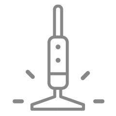 Паровая швабра Rovus Nano Plus