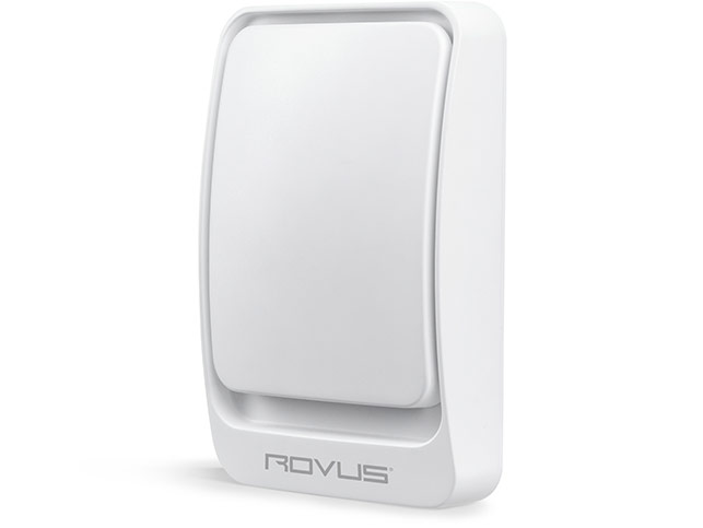 Персональный очиститель воздуха Rovus