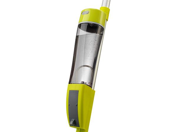 Швабра с распылителем Rovus Eco Sanitizer