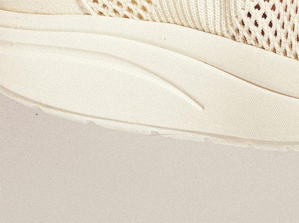 Сникеры Walkmaxx Comfort