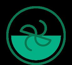 Экстрактор питательных веществ Nutribullet Pro Family