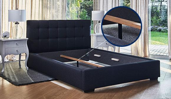 Каркас для кровати Dormeo Dolce Premium
