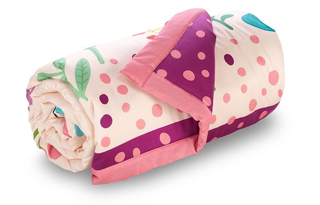 Одеяло Dormeo Lana Garden